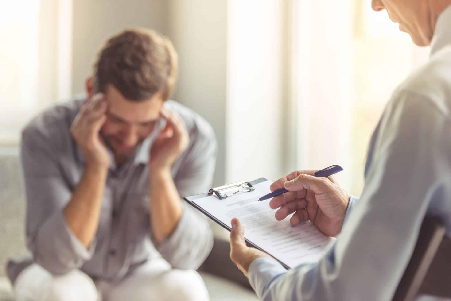 PSYCHOTHERAPEUTIC HELP IN AUTOIMMUNE DISEASES - 5904
