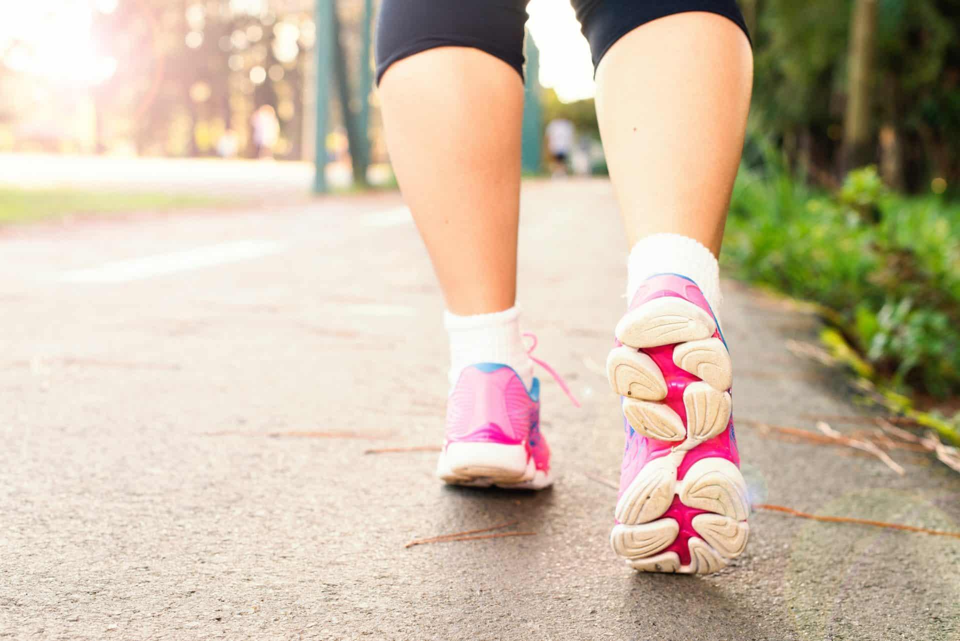 RHEUMATOID ARTHRITIS - Physical activity - image2