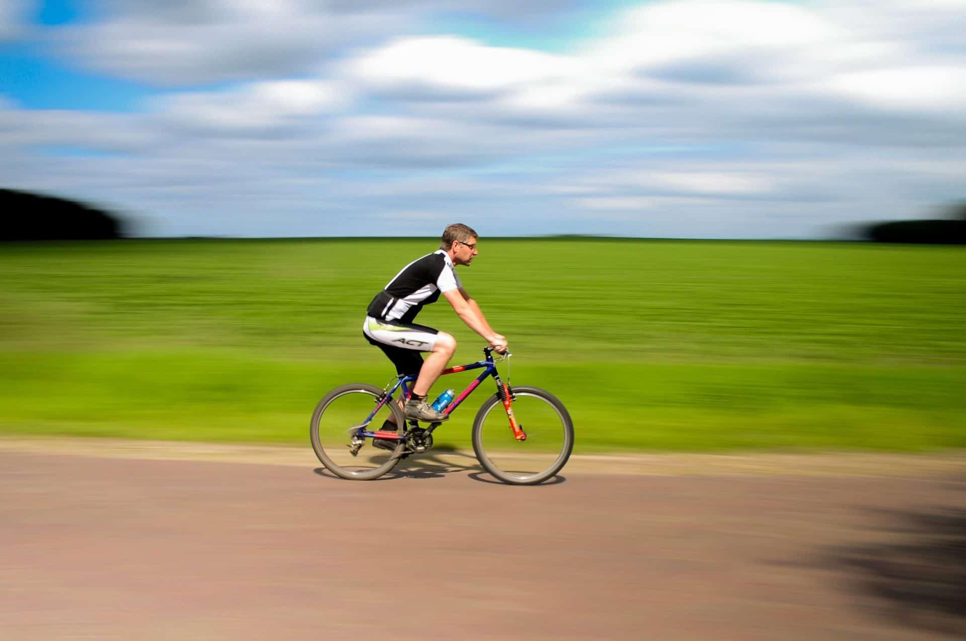 RHEUMATOID ARTHRITIS - Physical activity - image3