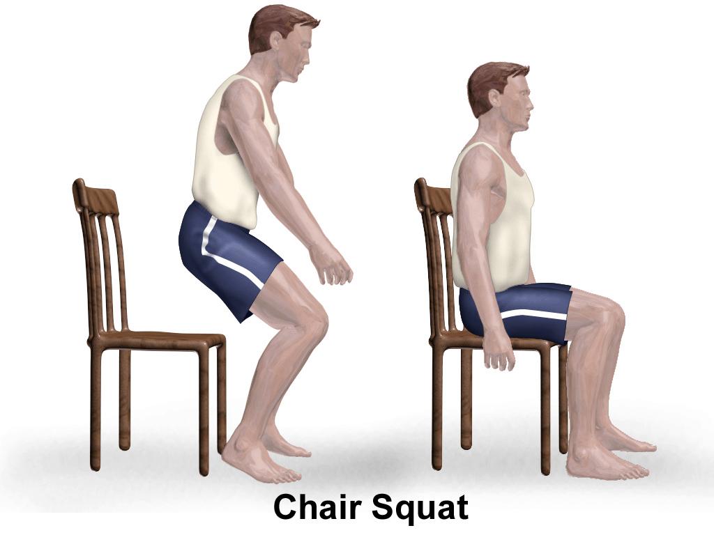 RHEUMATOID ARTHRITIS - Physical activity - image4