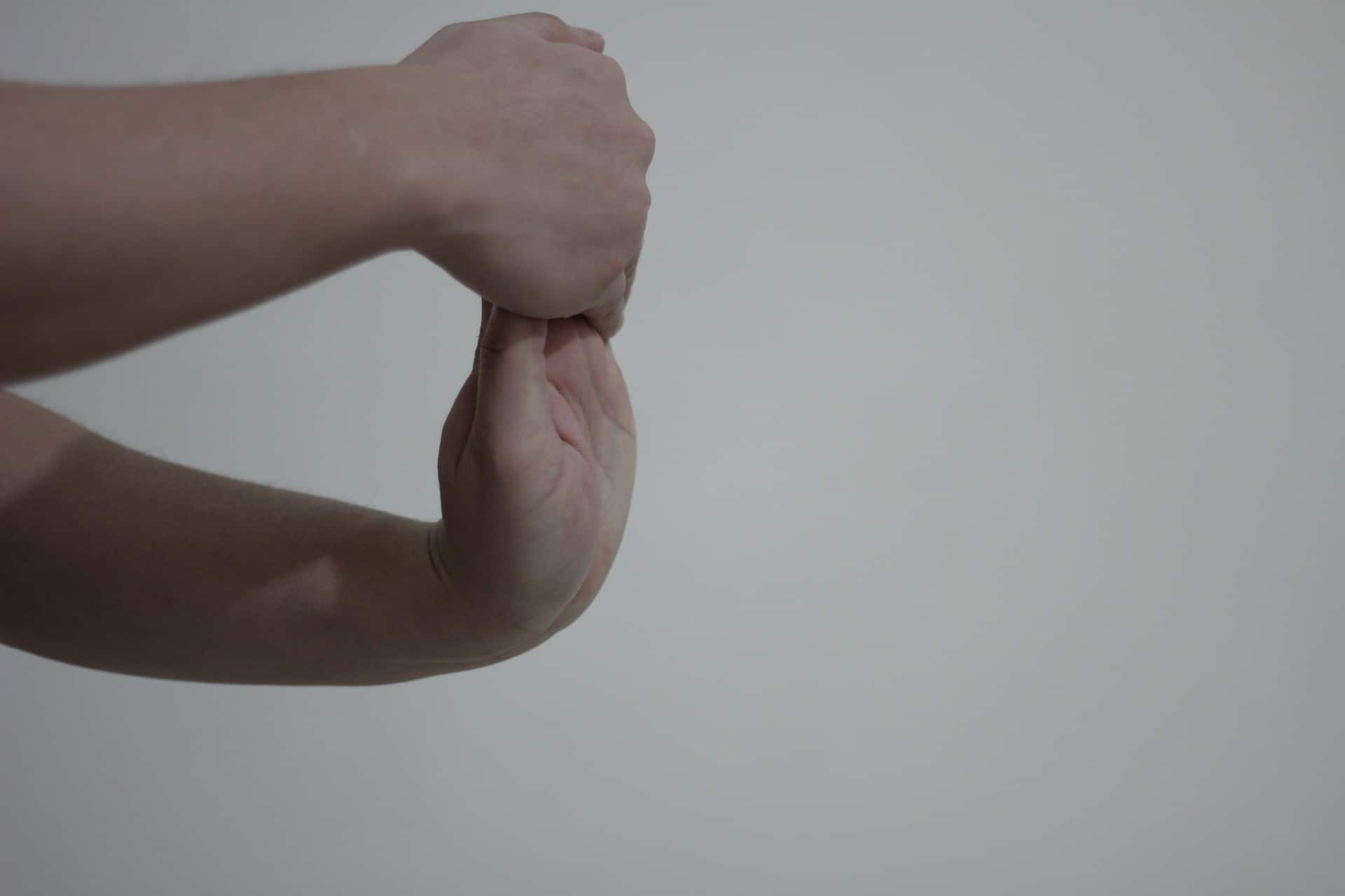 RHEUMATOID ARTHRITIS - Physical activity - image6