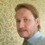 doc. dr. Gregor Zemljič