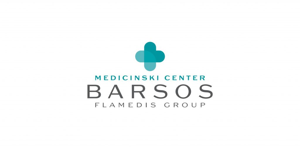 Barsos medicinski center