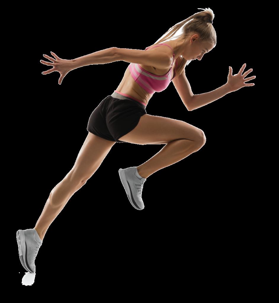 Motivacijski program - IZREZANO motivacijski program 24.05 5. ASSURED MOTIVATION