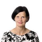 Sonja Gorenc